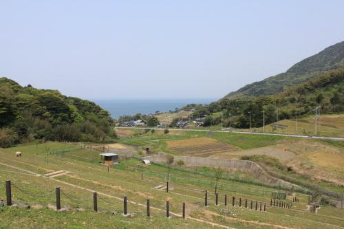 2010.5.4 maizuru 0003