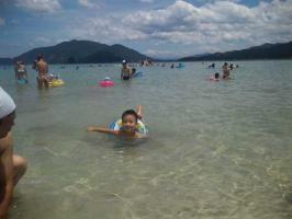 福井 海3