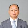 入間市長 田中龍夫
