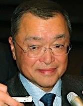 宮沢洋一 SM②