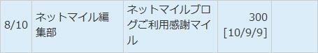ネトマブログより