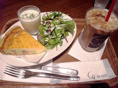 igcafe01