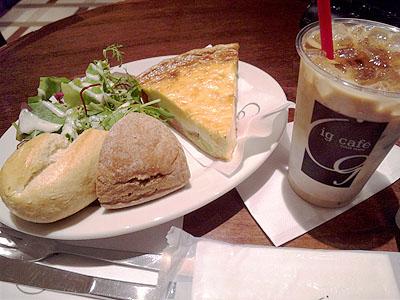 igcafe02