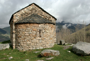 IMG_0366aaボイ谷の石造りの小屋
