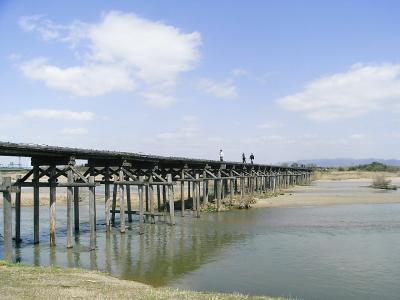 lrg_10319680流れ橋