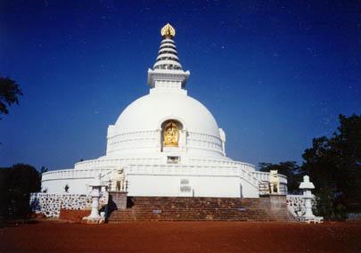 ragi02日本寺の仏塔