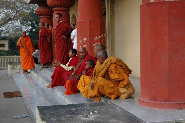 DSC_2479bインド修行僧