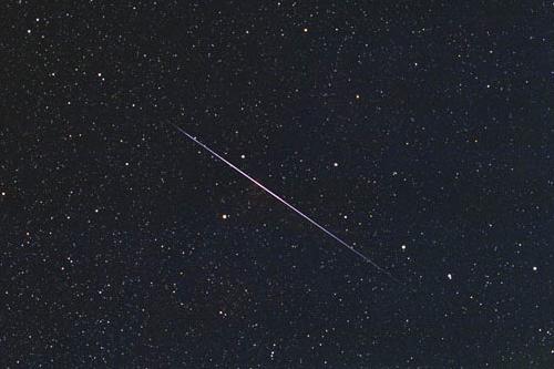 a0ed6080-e8ac-40b0-8551-3596451d584c「しぶんぎ座流星群」