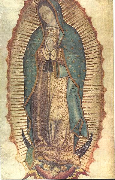 383px-Matka_Boza_z_Guadalupe.jpg