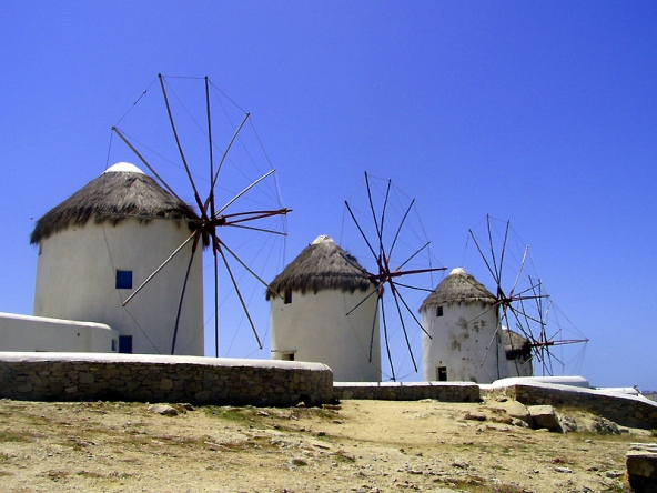 Mykonos_windmills.jpg
