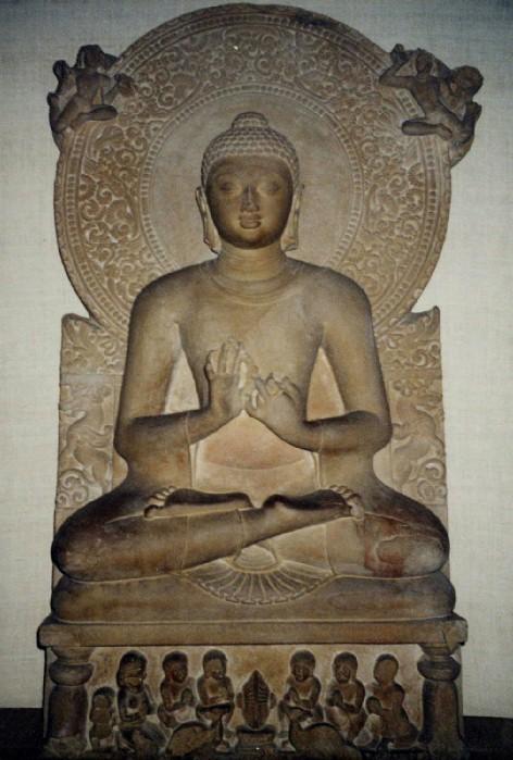 buddha2.jpg
