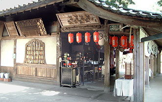 s_saigoku20_07.jpg