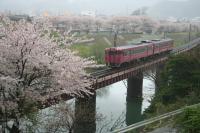 100409 矢田川1