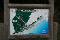 須磨浦公園 地図