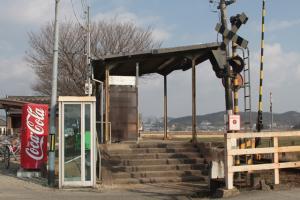 101223 播磨横田