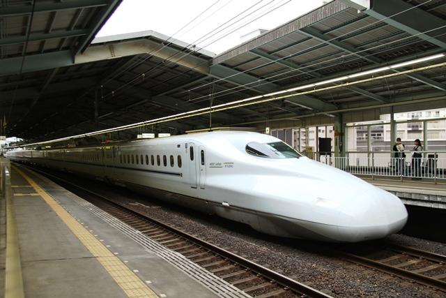 110411 新神戸さくら
