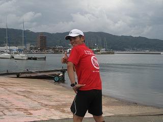 諏訪湖マラソン2012 (3)