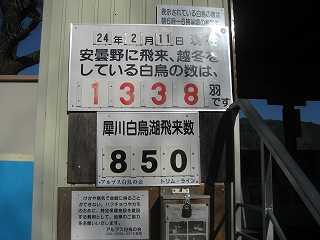 120211-1 (3)