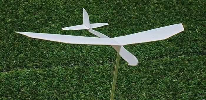 ハート 折り紙 立体紙飛行機折り方 : pokoponplamo.blog.fc2.com