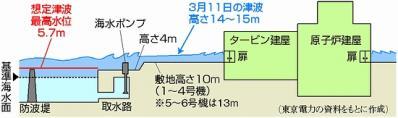 2011042701_04_1.jpg