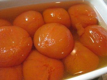 tomato_20100219002046.jpg