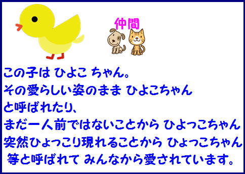 blog-ws1-1.jpg