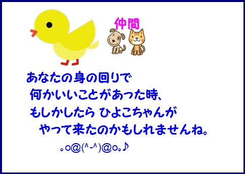 blog-ws1-6.jpg