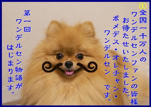 blog-ws1-s0.jpg