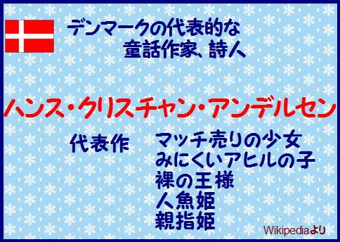 blogquiz2-6.jpg