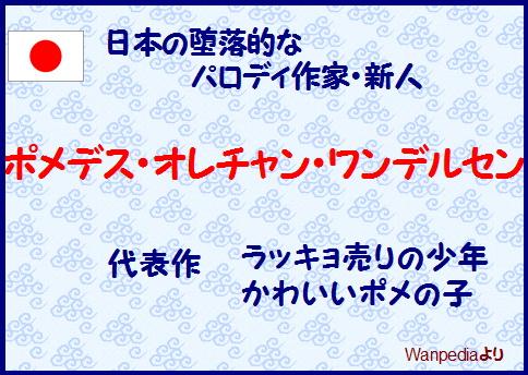 blogquiz2-7.jpg