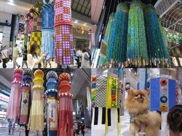 tanabata14.jpg