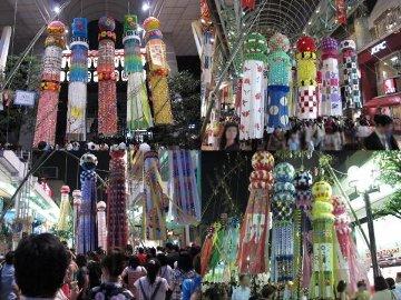 tanabata15.jpg