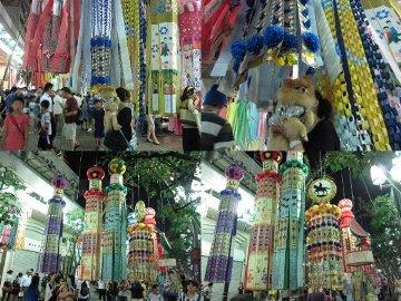 tanabata16.jpg