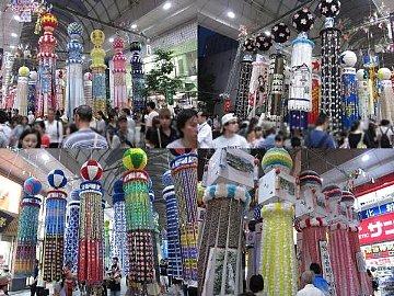tanabata2_20130809102621ee5.jpg