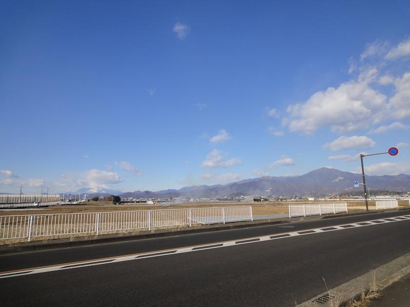 自転車の 東京 富士山 自転車 ルート : じてこ鉄 【自転車】 往復輪行