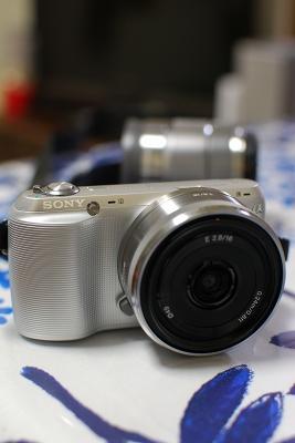 s-DSC_0167.jpg