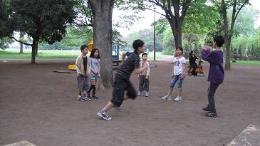 bbq2010-5.jpg