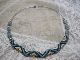 crochet225-2.jpg