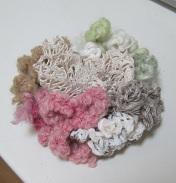 crochetcafe1.jpg