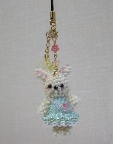 rabbitspring.jpg
