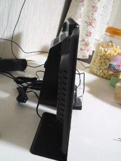 moblog_e85adf5f.jpg
