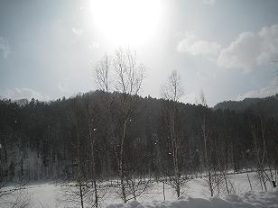 2011_0220_134620-IMG_4210.jpg
