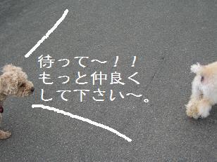 2011_0716_151934-IMG_6024.jpg