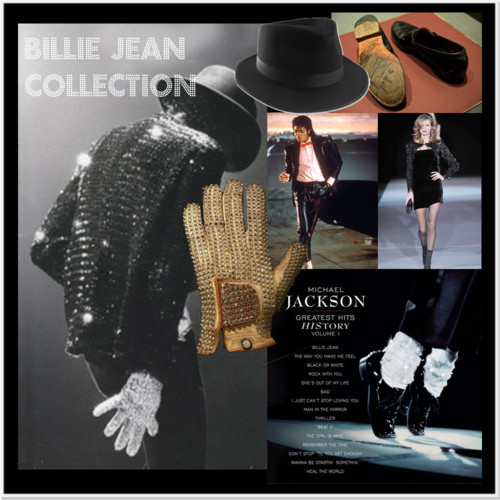 Billie_Jean_Collection.jpg
