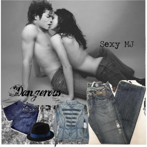 Dangerous_Sexy_MJ.jpg