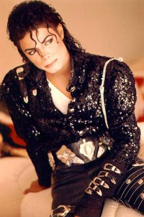 MJ10.jpg