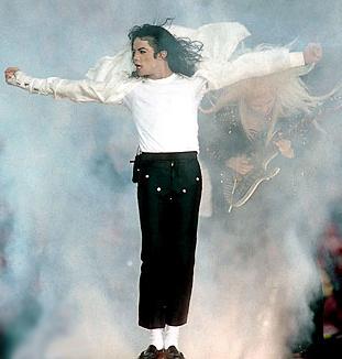 MJ_live_01.jpg