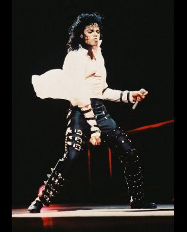 MJ_live_02.jpg