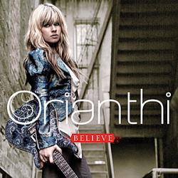 orianthi_02.jpg