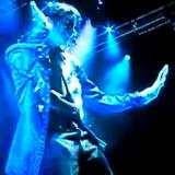 picture-MJ1.jpg